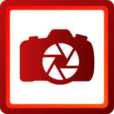 Acdsee Photo Editor 14.0.3 Build 2456 Crack + License Key [2022]Free Download