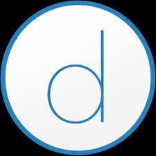 Duet Display 2.1.9.0 Crack + Activation Code [2022]Free Download