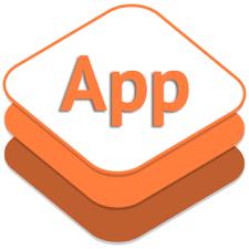 Elimisoft App Uninstaller 3.4 Crack For Mac + Key [2022] Download