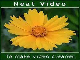 Neat Video 5.4.5 License Key 2022 (100% Working) [Latest]