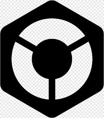 Xfer Serum V3b5 Crack + Serial Key 2021 [Latest]Free Download