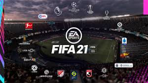 FiFa 21 Crack For PC Full Version [Latest] 2021 Free Download